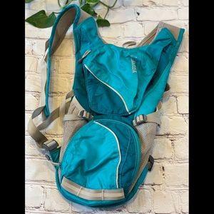Camelbak backpack/carrier